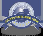 Selo IBC
